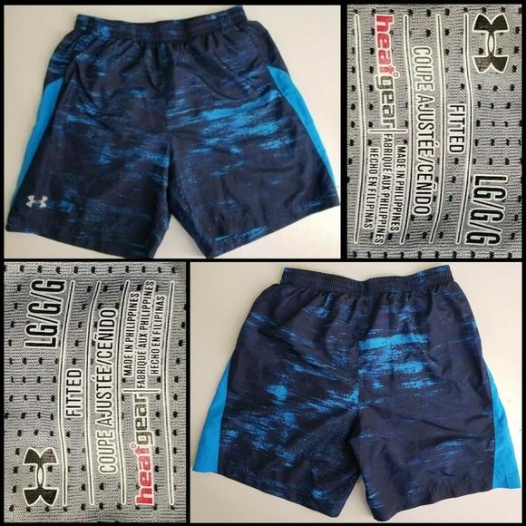 685fe520fdf5e Under Armour Men Board Short Swim Shorts large. M_5ca931ba15281206b154693a